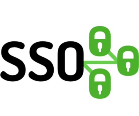 Design Home Office Network by Single Sign On Sso Enterprise Password Management It Company