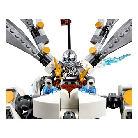Ori Lego Ninjago 70748 Titanium lego 70748 ninjago titanium at hobby warehouse