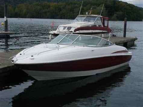 motorboot kaufen maxum 2100 power boat in wiesbaden motorboote kaufen und