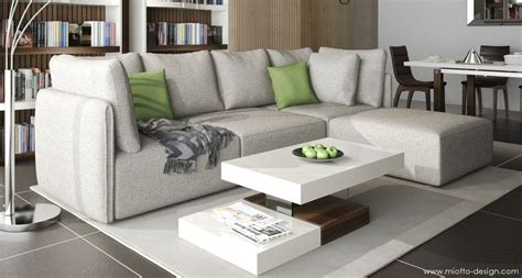 Dear Coffee Drinkers Can You Imagine A Living Room Living Rooms Without Coffee Tables