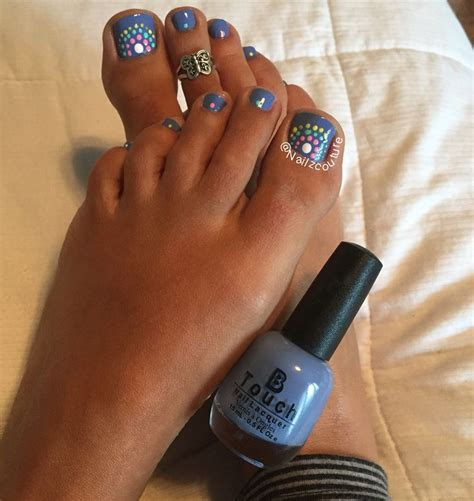 Best Pedicure by Best 25 Fall Pedicure Ideas On Fall Gel Nails