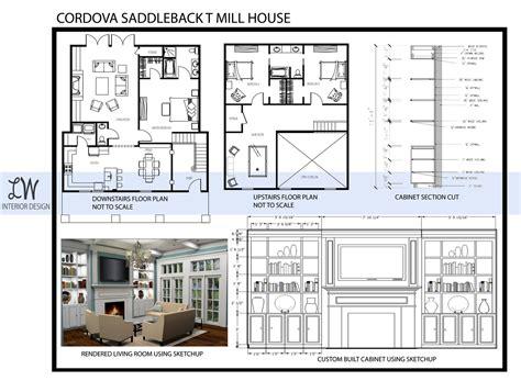 portfolios for interior designers interior design portfolio modern house