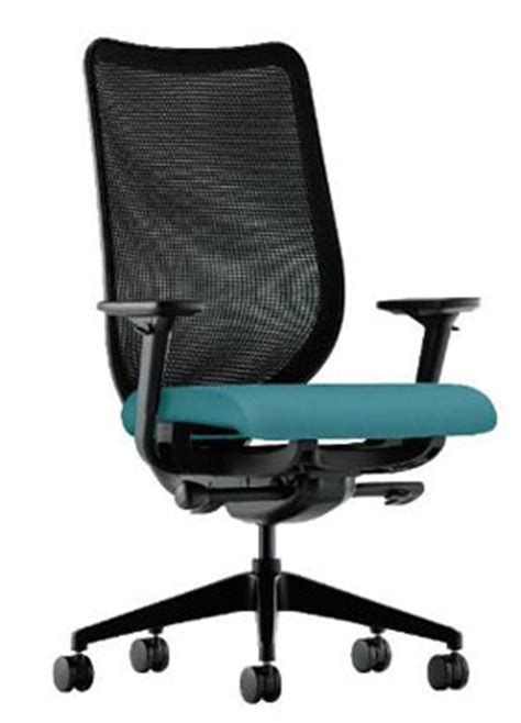 hon office chairs reviews
