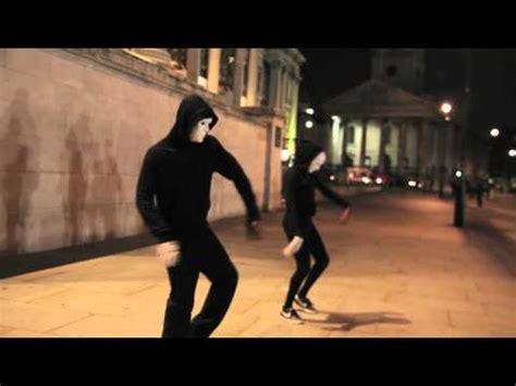 tutorial azonto dance azonto fuse ft tiffany ghana choreography popular videos