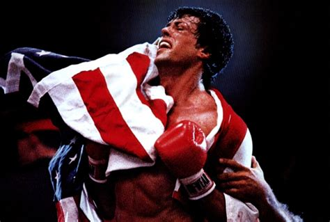 best rocky the 6 fights that defined the of rocky balboa