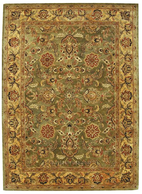 nourison jaipur rugs nourison jaipur collection rugs wool tufted rugs