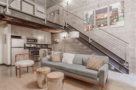 42 model home furniture sale model home furniture