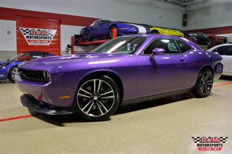 buy used challenger buy used dodge challenger 2018 dodge reviews