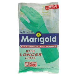 marigold bathroom gloves marigold product range for wholesale to the trade