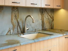 Ideas For Kitchen Countertops And Backsplashes backsplash ideas for granite countertops hgtv pictures