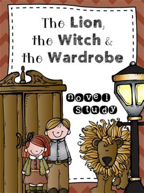 The The Witch And The Wardrobe Questions by 1000 Images About Chronicles Of Narnia Activities On