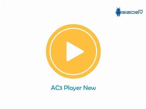 format audio ac3 apk play ac3 audio format videos with ac3 player