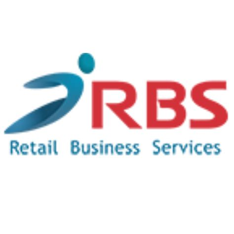dowling s retail services rbs retail business services android apps on google play