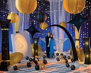 themes for black tie balls black tie events prom ideas event ideas decorations