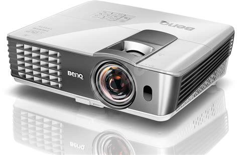 benq w1080st benq w1080st projector alzashop