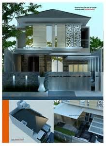 Australian Luxury House Designs - desain rumah modern minimalis 2 lantai bp andri denah rumah pinterest modern