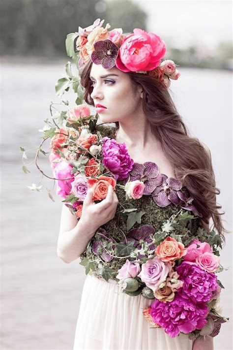 Aa Bali Girly Flowercrown 17 best images about s flower on hair fashion photography and floral