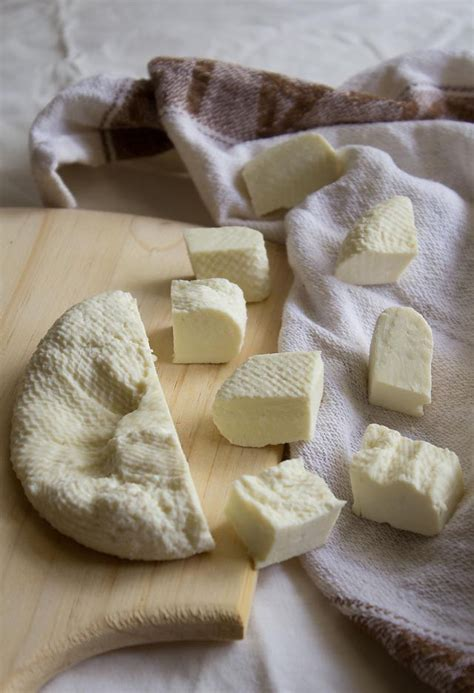 tips to make soft paneer at home how to make soft paneer
