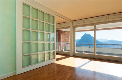 whole wall sliding glass doors large glass doors residential sliding exterior glass