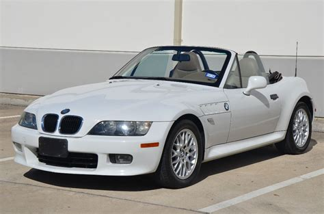 accident recorder 2002 bmw z3 navigation system best deals on used cars car chs