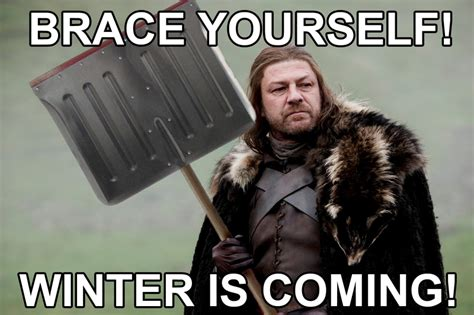 Meme Brace Yourself - brace yourself uluda茵 s 246 zl 252 k