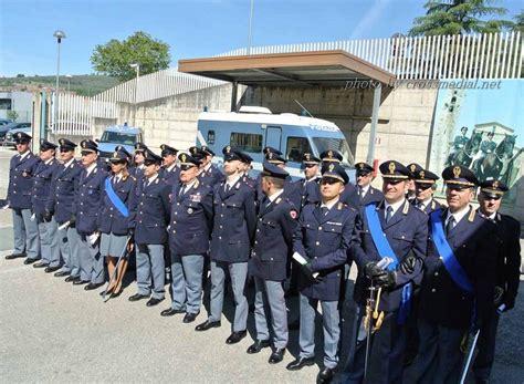 ufficio immigrazione presso ufficio stranieri polizia torino festa della polizia attivit 224 ufficio immigrazione