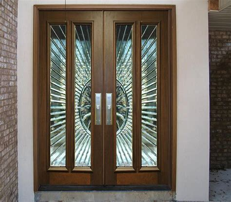 Grand Front Doors Grand Front Door Entrance Custom Contemporary Mahogany Front Entry Doors Were Designed By