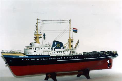 schip zwarte zee dad loves making these ships this the zwarte zee model