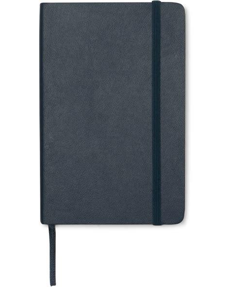 moleskin ruled soft notebook pocket sapphire blue hos
