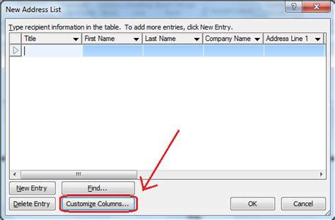 membuat mail merge office 2007 download undangan gratis desain undangan pernikahan