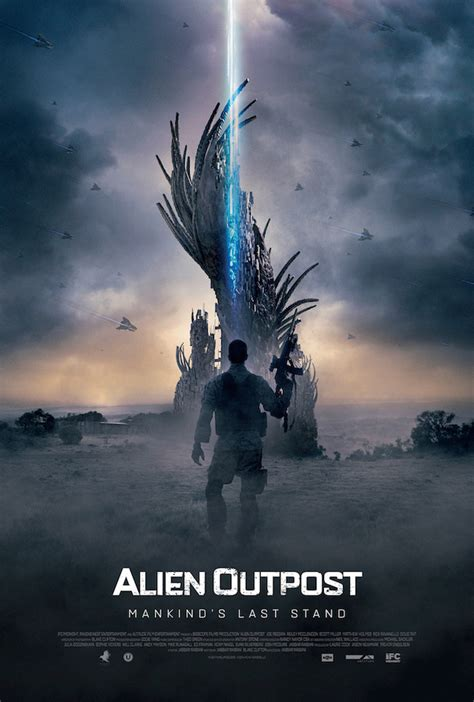film semi alien 35 upcoming sci fi movies coming to theaters in 2015