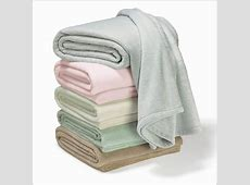 Fleece blanket - DecorLinen.com. .25 Acrylic Sheets Wholesale