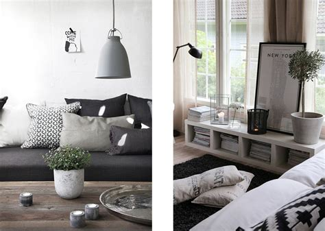 inspiration einrichtung whoismocca fashionblog tirol austria interior immowelt