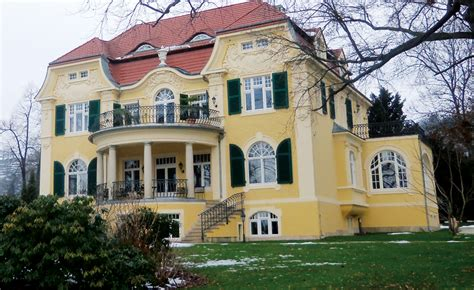 Architekt Radebeul by Vorschau Und R 252 Ckblick 187 Oskar Menzel Ein Dresdner