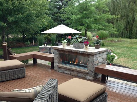 Superior Outdoor Gas Fireplace Designs #4: JTB+Apple+Phone+318.JPG