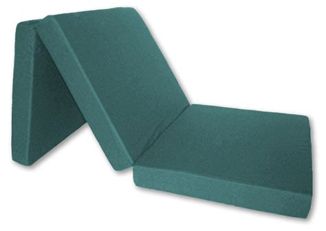 sofa foam density 1 best of sleeper sofa high density foam mattress