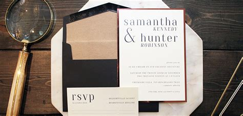 graphic design for wedding invitations calgary on a showcase of beautifully designed print - Printing Wedding Invitations Calgary
