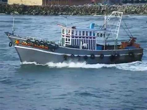 india fishing boat for sale indian fishing boats youtube