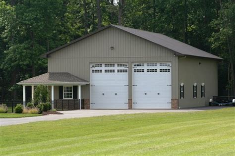 affordable boat and rv storage round rock barns2go portable barns horse stalls shelters car garages