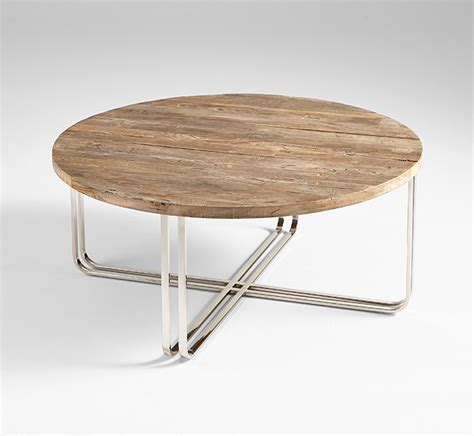 montrose coffee table by cyan design