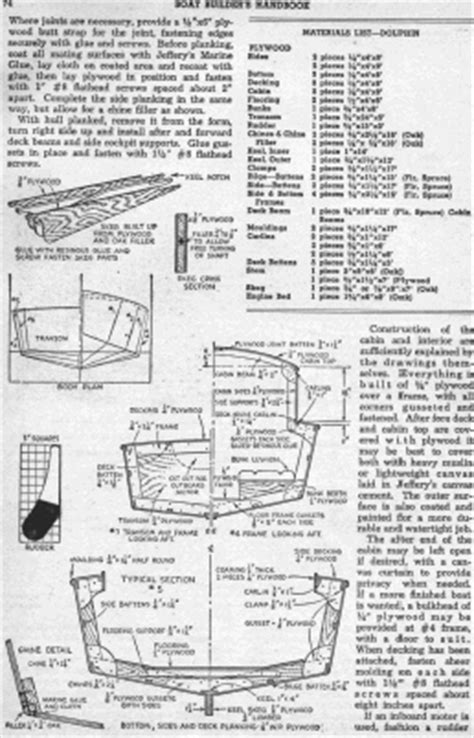 fishing rowboat design classic boat plans how to build a fishing boat rowboat