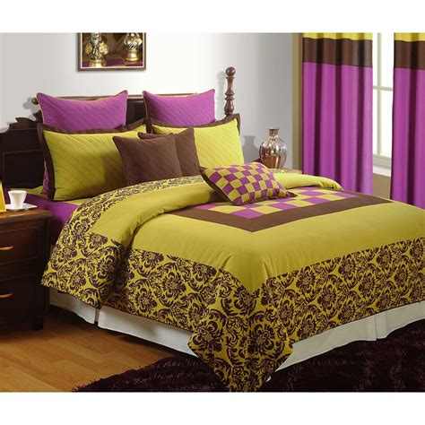 best bed sheet material yellow cotton sheets queen buying bed sheets best bed
