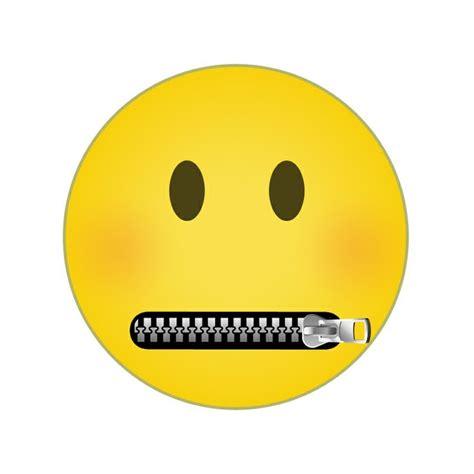 emoji zipped mouth 39 best makemoji emojis images on pinterest the emoji