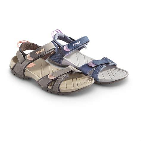 teva numa womens sandals s teva numa print sandals 580322 sandals flip