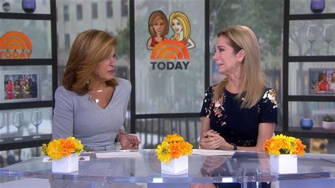 kathie lee gifford assistant kathie lee gifford remembers former assistant s husband