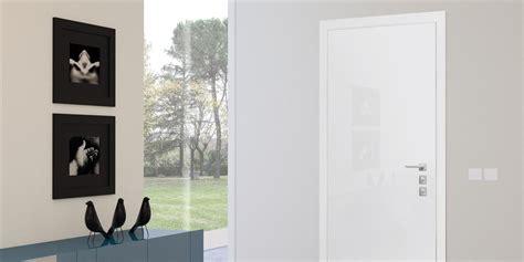 porte blindate bianche best porta blindata images acrylicgiftware us