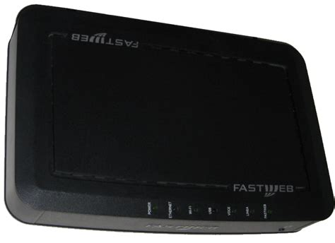 configurare porte fastweb sbloccare le porte emule con i nuovi router fastweb