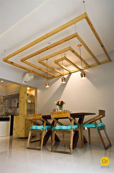 architects in pune mail who is the best residential interior designers in pune quora