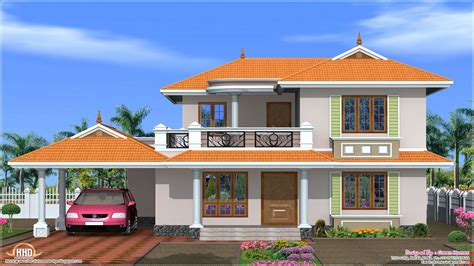 latest house design in philippines modern house design new model house design modern house design in philippines