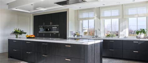 brugman keukens koelkast handgemaakte keukens van mereno nieuws startpagina voor